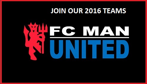 For more information email us at tryouts@fcmanunited.com!!